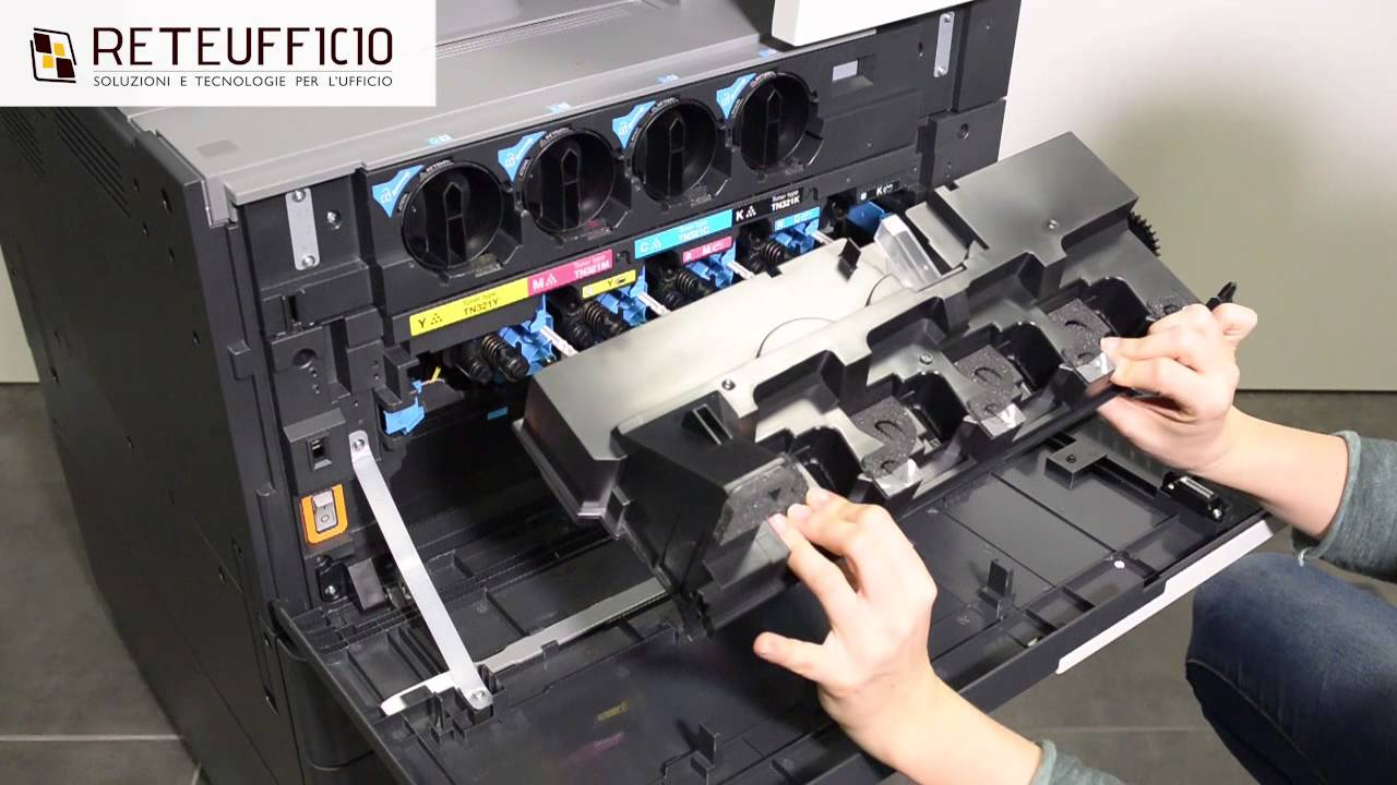 INEO 224 DRIVER DOWNLOAD (2019)