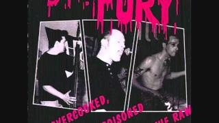 Sgt. Fury - No More No More No More