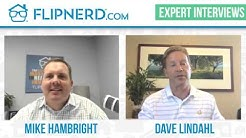 Dave Lindahl - From Landscaper to Multi-Family Property Owner