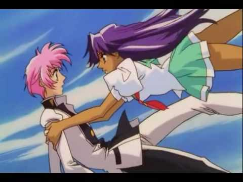utena and anthy relationship quizzes