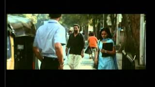 Saanjh Short Film FTII   Amruta Khanvilkar's First Film