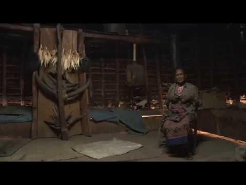 Roaming in Dili