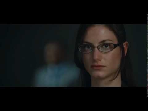 Trailer do filme O Enxame