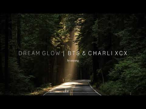 BTS Dream Glow Feat Charli XCX - Piano Cover
