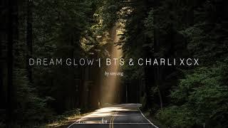Baixar BTS Dream Glow (Feat. Charli XCX) - Piano Cover