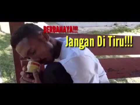 DHANY KARUBUY DUTA GENRE INDONESIA PROVINSI PAPUA BARAT 2019