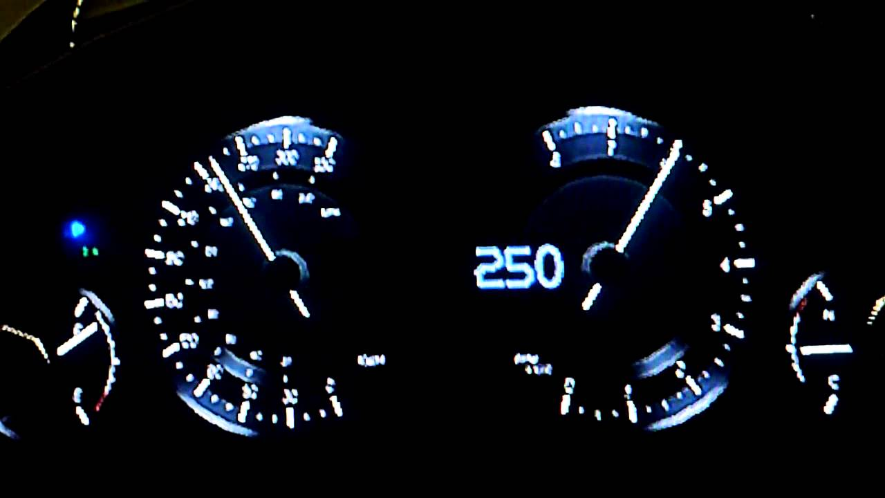 gt5: aston martin v12 vantage top speed run - youtube