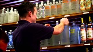 New Hampshire Liquor Commission Commercial .mp4