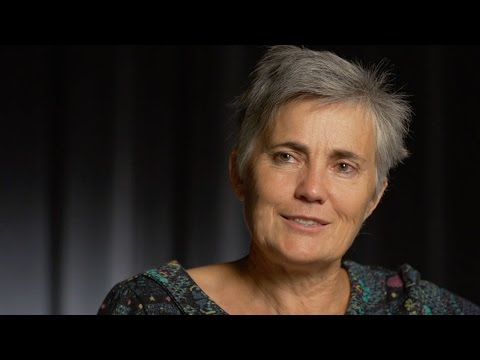 Zipcar Co-Founder Robin Chase on the Future of the Shareconomy | Inc. Magazine