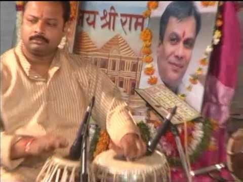 Radha Rani Lage sushil Gopal Bajaj Nemichand Chhajer
