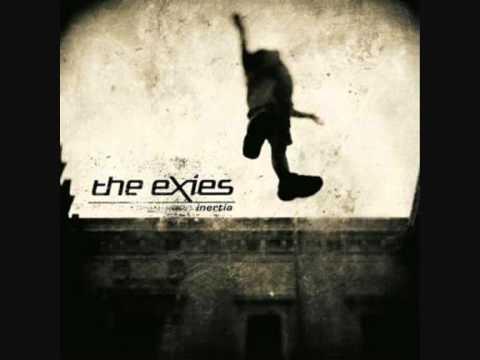 Клип The Exies - Genius