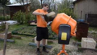 видео Гостевой дом баня из бруса проекты