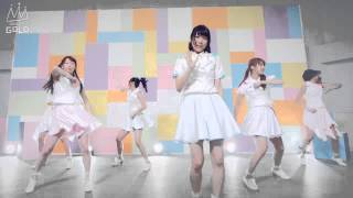 2014.4.9 Release!! 【愛乙女☆DOLL】「High Jump!!」MV short ver 愛乙...