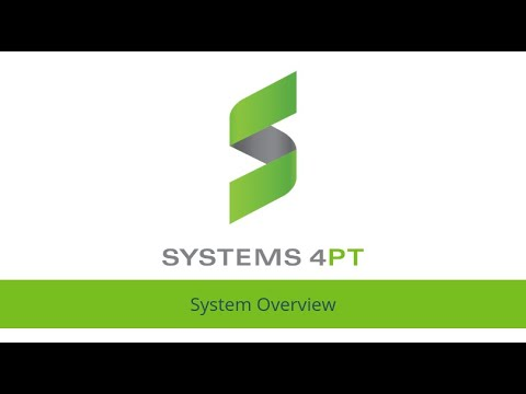 System Preview