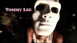 Tommy Lee - Psycho pt. 2