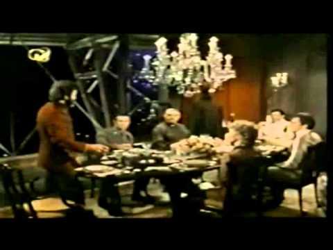 stephen-hawking-una-breve-historia-del-tiempo-[documental-infinito]