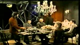 Stephen Hawking   Una Breve Historia Del Tiempo   [Documental Infinito]