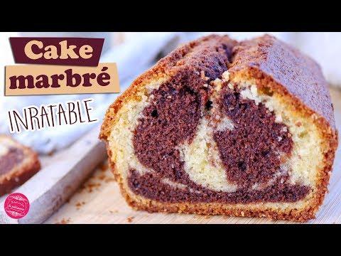 👱♂-cake-marbrÉ-au-chocolat-👱♂