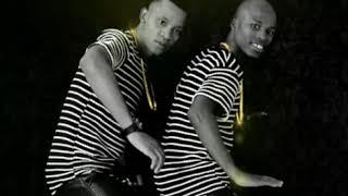 Trouble Maker ft Vinny Kay - Shona Phansi