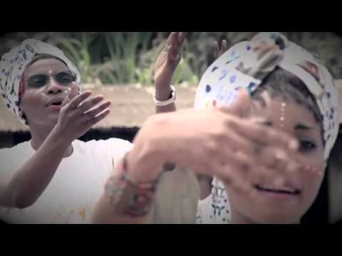 Chœur de la Miséricorde de Radio Maria Gabon - Ekié a mema Maria