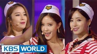 2015 Quiz on Korea | 2015 퀴즈 온 코리아 [SUB : ENG / 2015.10.10]