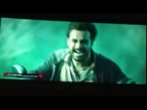 maradona-malayalam-movie-|intro-scene|-tovino-thomas