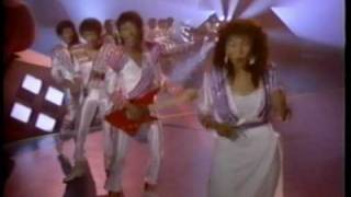 Midnight Star  - Operator HQ Video