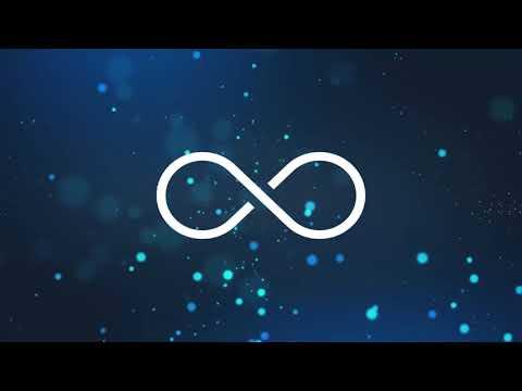 Ellie Goulding - Lights (Nitti Gritti Remix) [1 HOUR]