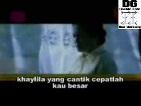 So7-Khaylila