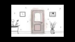 видео Двери для вашего дома