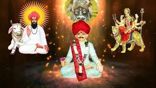 Mandir Dhalo Ch Mai Hamu Betoch    Hamulal Maharaj Song 2020   latest Songs