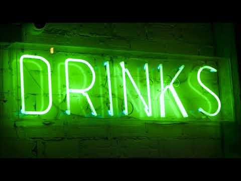 Pre Drinks Playlist Mix |Music to Drink & Warm up to with friends before the Club by Adi-G