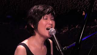 篠原美也子 - Forget-me-not (original:尾崎豊 / live on musica da Leda, 2017-08-29)