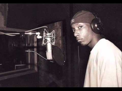 Big L Ebonics Lyrics