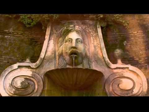 15.4 Philosophical Heritage