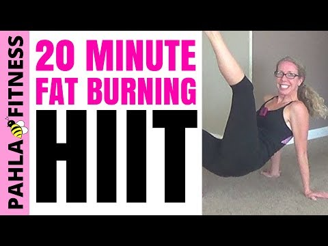 total body tabata home workout  cardio strength and