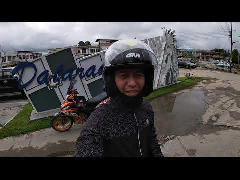 Ride Kuching - Sibu - Kuching   Jalan Laut & Jalan Darat   Why We ride Borneo from YouTube · Duration:  4 minutes 12 seconds