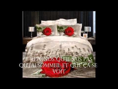 Axelle Red - Ce matin (Lyrics)