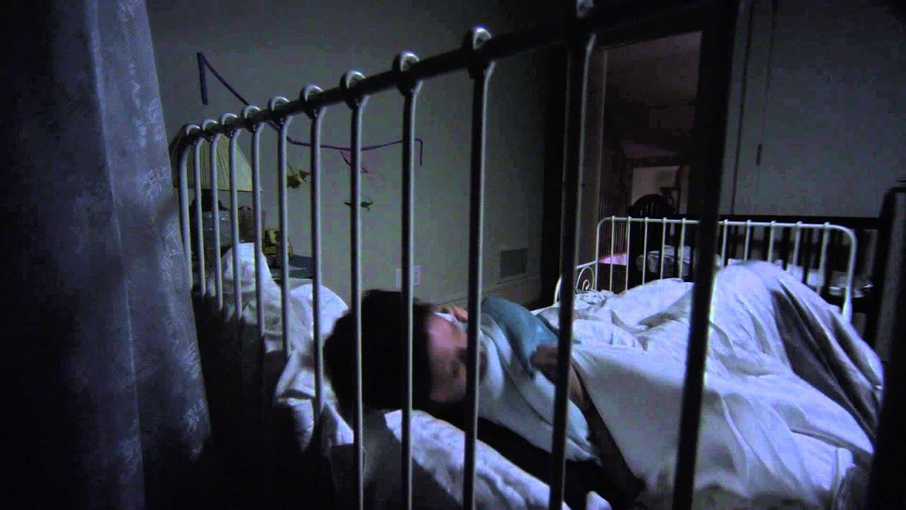 Fatal Memories - Trailer