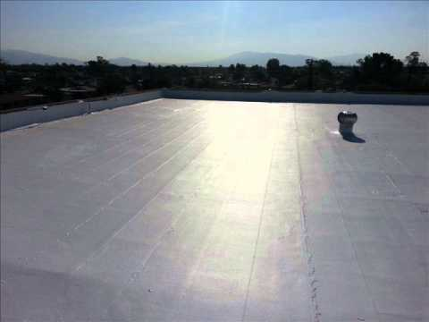 TUCSON ROOFING CONTRACTOR