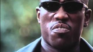 Bande annonce Blade