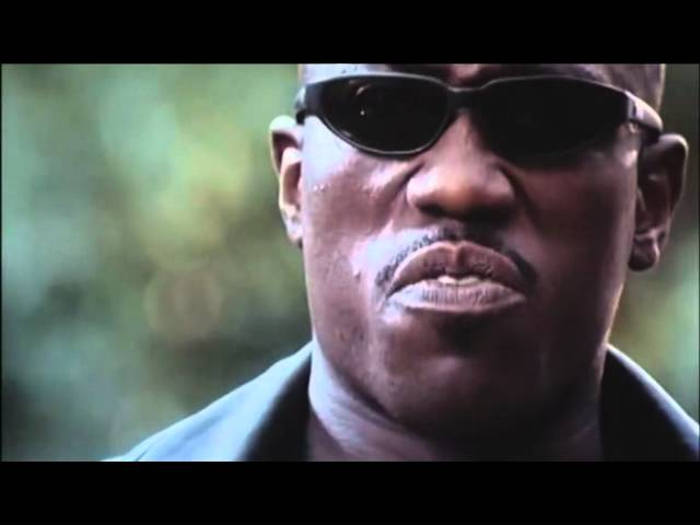 Blade ( bande annonce VF )
