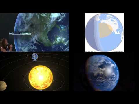 The Fake Globe - Flat Earth thumbnail