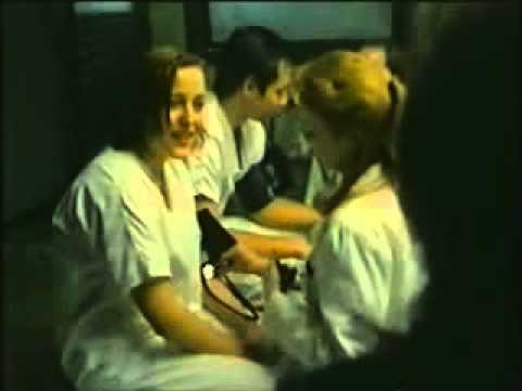 Download X Files Bloopers Season 6 - Part 1 of 2