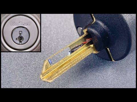 [1209] This Tiny WiFi Camera Owns Kwikset SmartKey (LockTech LTKSD)