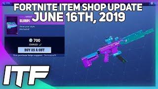 fortnite-item-shop-new-slurp-wrap-june-16th-2019-fortnite-battle-royale