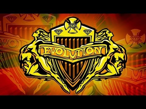 Evolution Entrance Video