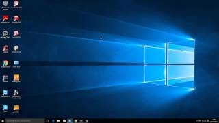 como ser administrador en windows 10