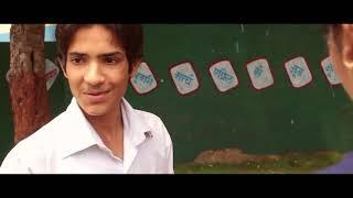 Shalu - ek avyakta prem-(marathi short film)