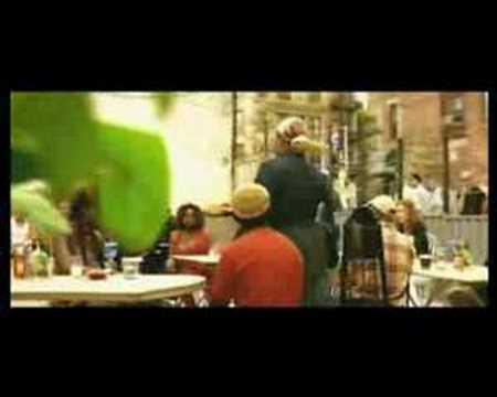 ALEX GUADINO VS MASTERS AT WORK - CALABRIA WORK - (VIDEO MIX
